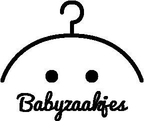 Babyzaakjes